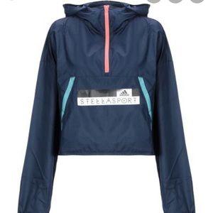 Adidas Stella maccartney brand new with tags